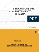 1. Sesión 3 Estructura de La Célula Animal y Neurona (2)