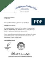DIEGO CASIMIRO BURGOS.docx