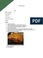 pork belly.docx