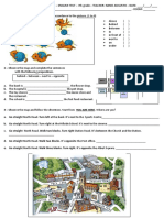 directions-and-prepositions-of-place-reading-comprehension-exercises_93011.docx