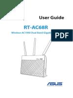 e8617_rt_ac68r_manual_english.pdf
