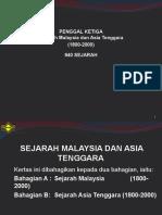 940_3A Sejarah Malaysia(1800-2000).ppt