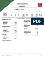 11226 PortfolioStatement 13-05-2018
