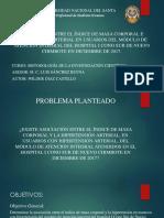 DIAPOSITIVAS METODO