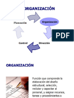CLASE SISE ADMINISTRACION SEMANA 5.ppt.pps