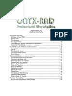 UM ONYX RAD.pdf