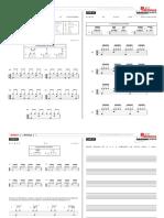 Bateria_Estilos 1-09.pdf