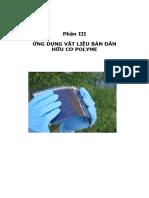 ban_dan_huu_co_polyme_p2_1208.pdf