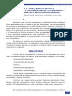 Cap1_semiologia (1).pdf