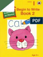Begin_to_Write_Book2.pdf