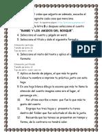 8 Guia Tecnica Planeacion Docentes Secu-quimica
