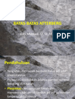 03_BATAS-BATAS_ATTERBERG.ppt