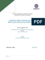 Jaime Lorenzo Fonseca MCTA.pdf