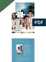 KSOM Placement Brochure