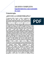 Gemoterapia - Chakras y Piedras.pdf