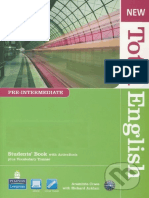 New_Total_English_Pre-Intermediate_-_SB.pdf
