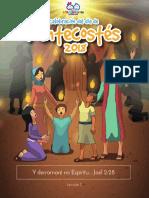 Lección5_Pentecostes.pdf