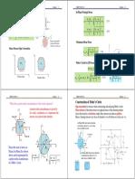 ME2112-(part 1)-2D Stress and Strain-L3.pdf