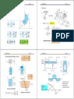 ME2112-(part 1)-Shear Stress in Beams-L3.pdf