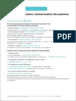 GPTA1-A2_fiche-peda_fiche5.pdf