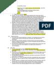 2sc-Pco - Dual Solenoid Control Valve