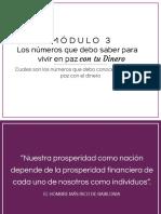 GUÍA_DE_ACCIÓN