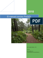 ProQOL_Concise_2ndEd_12-2010.en.es.pdf