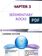 Geology Chapter 3.2