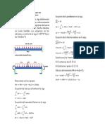 DOCUMENTO PARA PRESENTAR.pdf