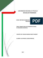 TRABAJO FINAL DE ELEMENTOS FINITOS-PRIMERA UNIDAD.pdf