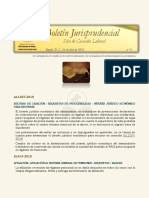 Boletin 4 Laboral.pdf