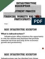Investment and Portfolio Group 1.pptx