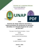 Teis RPM 7.pdf