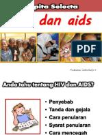 HIVAIDS.ppt