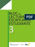 bloc3.pdf