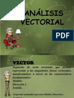 ## Pw Vectores