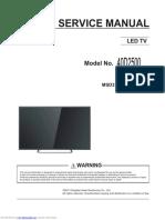 Haier 40D2500_MSD3393LU lcd tv sm.pdf
