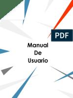 Manual de Usuario (2)