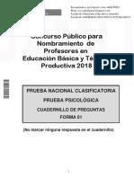 Examen-nombramiento-2018- (2)