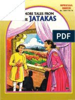 Amar-Chitra-Katha-More-Tales-From-The-Jatakas.pdf