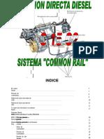 diesel electronico.pptx