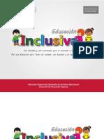 40 Educación inclusiva.pdf