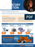 50339 nzsb respiratory focus brochure 8pp v12