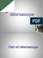3.2 Microscope.ppt