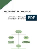 Problema Económico