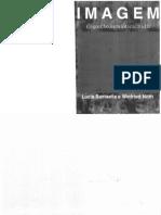SANTAELLA Lucia Imagem Cognicao Semiotica Midia Completo PDF Copia
