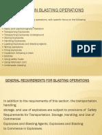 Guidance Safe DistanceVs6b