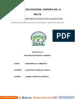 218840724-Balance-de-Energia-y-Materia-Ejercicios-Resueltos molino.pdf