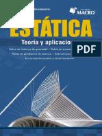 356687305-330004942-Estatica-Luis-Eduardo-Gamio-pdf.pdf