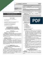 leycarrera.pdf
